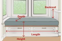 all about window seals