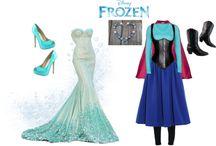 Costumes ^_^