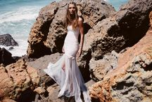 StyleBlazer Brides / Weddign Dresses & Bridal Fashion / by StyleBlazer