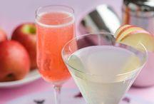 Food & Drink | Cocktails