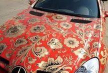 the future car;)