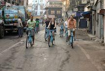Mumbai : Things to do