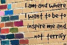 Inspirational Quotes / inspirational quotes for moms and kids