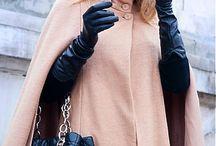Handbags I want!