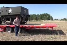 MrTruck Video / Truck and truck accessories review. Produced by MrTruck.