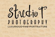 Studio T Photography / Happenings at Studio T Photography in Winter Park, Orlando FL