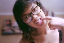 Meeeee / Pictures of me