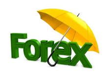 Forex Free Trial