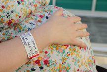 Pregnancy / by Kveller