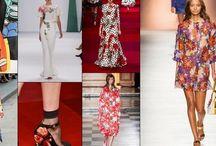 Moda Preview International / Moda Preview es la revista online líder de los Estados Unidos en moda, belleza y estilo en el español.