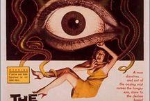 Vintage films