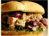 Super .Sandwiches / by Vikki Lybbert