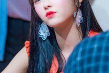 유시아 / Oh My Girl / YooA / Yoo Shiah