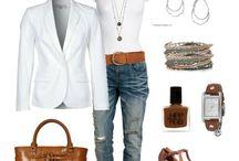Ρούχα που θέλω