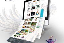 violet multimedia websitedesign / 3D Graphics Services,Responsive Website Designing,Website Development Services,Website Maintenance Service Logo Design,Visiting Card Designer,Flyers Designing Service,Corporate Advertising Service, etc.