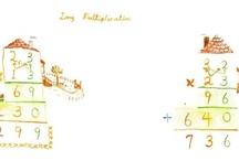 matematicas 3basico