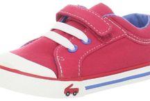 Shoes - Boys'