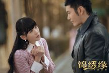 Best Asian Dramas