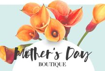 AVON Mother's Day Boutique