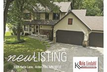 Arden Hills Real Estate / Everything you need to know about Arden Hills, #MN #realestate!