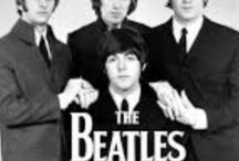 The Beatles / The beatles