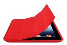Produits que nous aimons / Des produits pour votre iPad, que nous trouvons au fil de nos visites sur divers blogs, sites, shops..