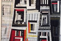 Potential group quilts
