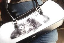 cute purses / about purses