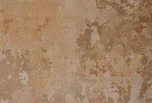 Texture-Rust