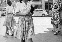 decades, 1940s