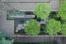 LA public spaces