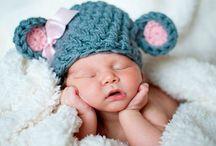 Dunixa | Bebes / cuidados y consejos para el bebe y la mama