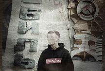 dj blyatman chernobyl pripyat tour GOPNIK SLAV CHEEKI BREEKI