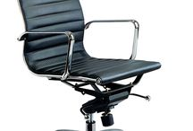 Office Seating / Office Seating by Creative Furniture Store