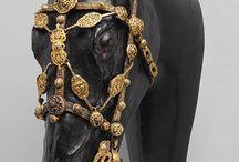 Jewelry From Tibet