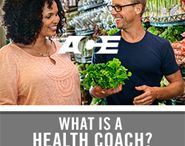 Why Health Coaching? / Learn about why health coaching can be important and helpful.