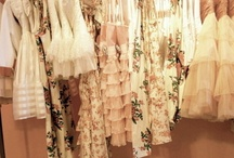 Can't Get Enough Fashion.<3 / All the things that should be in my closet...
