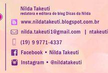 nildatakeuti.blogspot.com.br