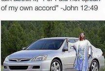Christian Meme's