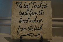 Words were never truer... / by Jane Rueff