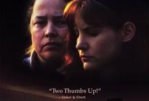 Movies / by Catherine Schaffer