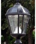 About Solar Lighting: Articles and Stuff