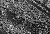 LANDSCAPE URBANISM II Architecture / Landscape urbanism http://en.wikipedia.org/wiki/Landscape_Architecture