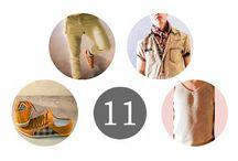 Outfit Primavera Uomo / #Outfit  primaverile realizzato per i nostri ragazzi con capi di qualità ad un prezzo conveniente!