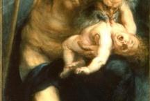 Peter PAU Rubens