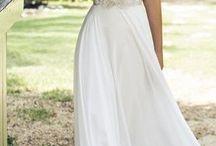 ~Wedding