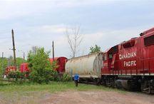 Le grand retour de la Dominion of Canada / The great return of the Dominion of Canada / #trains #trainspotting #locomotives #rail #railway #railfans #Mallard #A4
