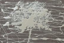 Alberi99 / Trees of The fantasy