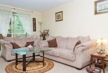 Apartments for Rent in Brockville / Check out Realstar's Apartments for Rent in Brockville