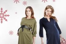GILT Maternity Sales / by Paula Alonso
